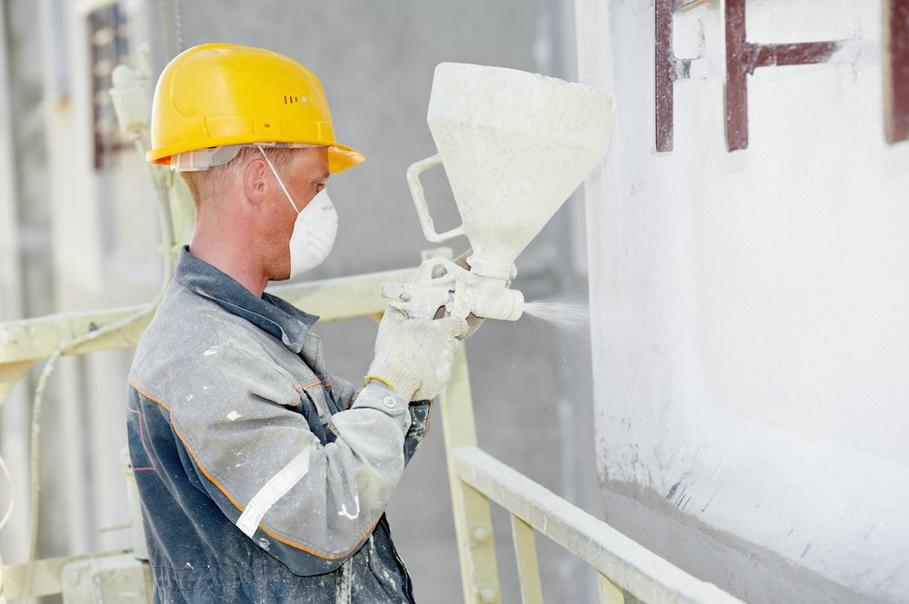 Painters Painting Training Events Licensing
